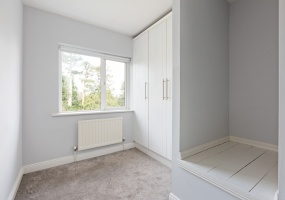 23 Marlton Grove, Wicklow town, ,Residential,For Sale,23 Marlton Grove, Wicklow town,1125