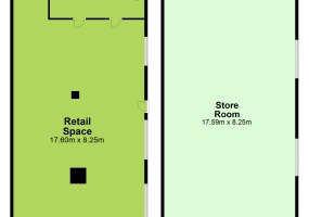 1 Main Street, Gorey, ,Commercial,To Let,1 Main Street, Gorey,1126