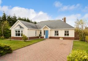 14 Dune Haven, Riverchapel, ,Residential,For Sale,14 Dune Haven, Riverchapel,1127