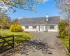 Derry, The Ballagh, Enniscorthy, ,Residential,For Sale,Derry, The Ballagh, Enniscorthy,1128