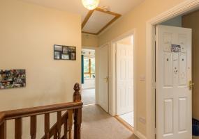 66 The Green, Clonattin Village, Gorey, ,Residential,For Sale,66 The Green, Clonattin Village, Gorey,1130