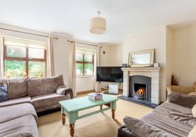 2 Ashfield, Tomrack, Ferns, ,Residential,For Sale,2 Ashfield, Tomrack, Ferns,1131
