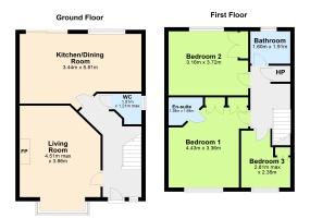 61 Ballycanew Court, Ballycanew, ,Residential,For Sale,61 Ballycanew Court, Ballycanew,1133