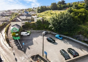 1A Fitzwilliam Row, Wicklow town, ,Commercial,For Sale,1A Fitzwilliam Row, Wicklow town,1134
