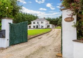 Ard Na Domhain, Newtownmountkennedy, ,Residential,For Sale,Ard Na Domhain, Newtownmountkennedy,1136