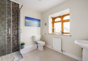16 Churchgate, Wicklow town, ,Residential,For Sale,16 Churchgate, Wicklow town,1137