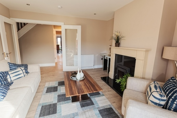 Sea Haven,Wicklow Town,Wicklow,New Home,Sea Haven,Wicklow Town ,1020