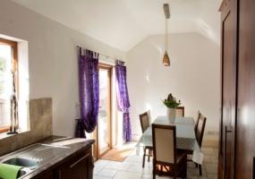 Castlefield,Wicklow,Residential,Castlefield,1030