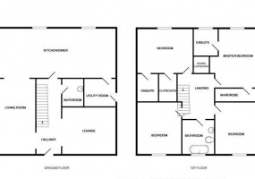 Ballyoughna, Killenagh, Gorey, ,Residential,For Sale,Ballyoughna, Killenagh,1045