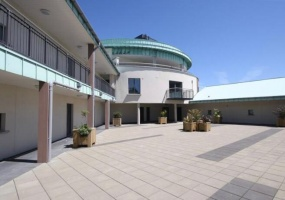 8 Ocean Point,Courtown,Gorey,Residential,8 Ocean Point,Courtown,1046