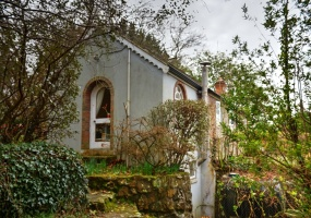 The Barn, Ballymacahara, Ashford, Wicklow, ,Residential,For Sale,The Barn, Ballymacahara, Ashford,1052