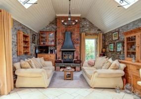 The Barn,Ballymacahara,Ashford,Wicklow,Residential,The Barn,Ballymacahara,Ashford,1052