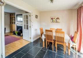 25 Springfield Court,Wicklow,Residential,25 Springfield Court,1053