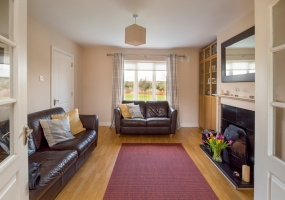 25 Springfield Court, Wicklow, ,Residential,For Sale,25 Springfield Court,1053