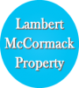 Lambert McCormack Property